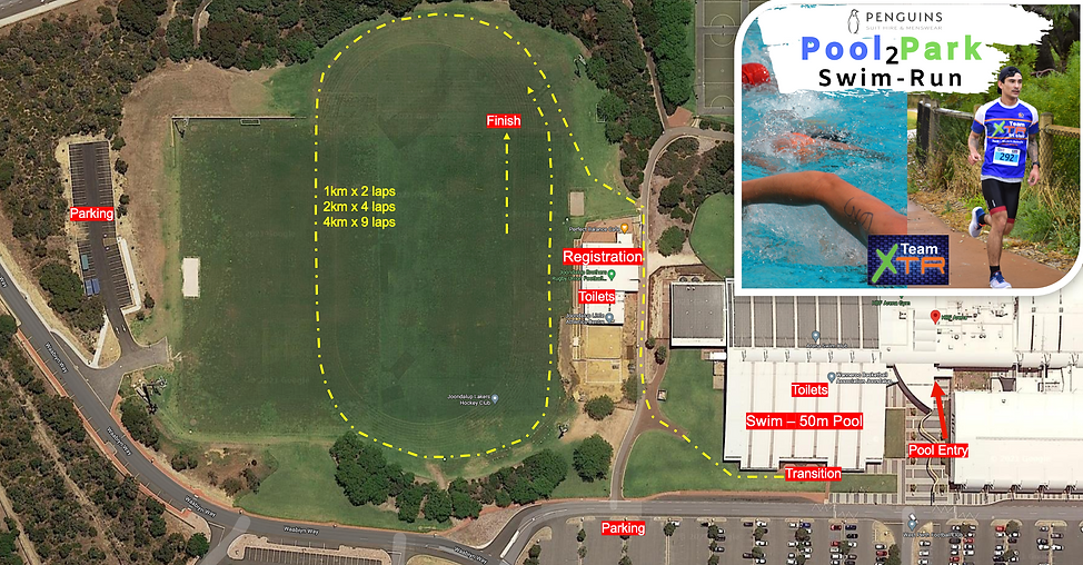 Pool2Park Course V1.png