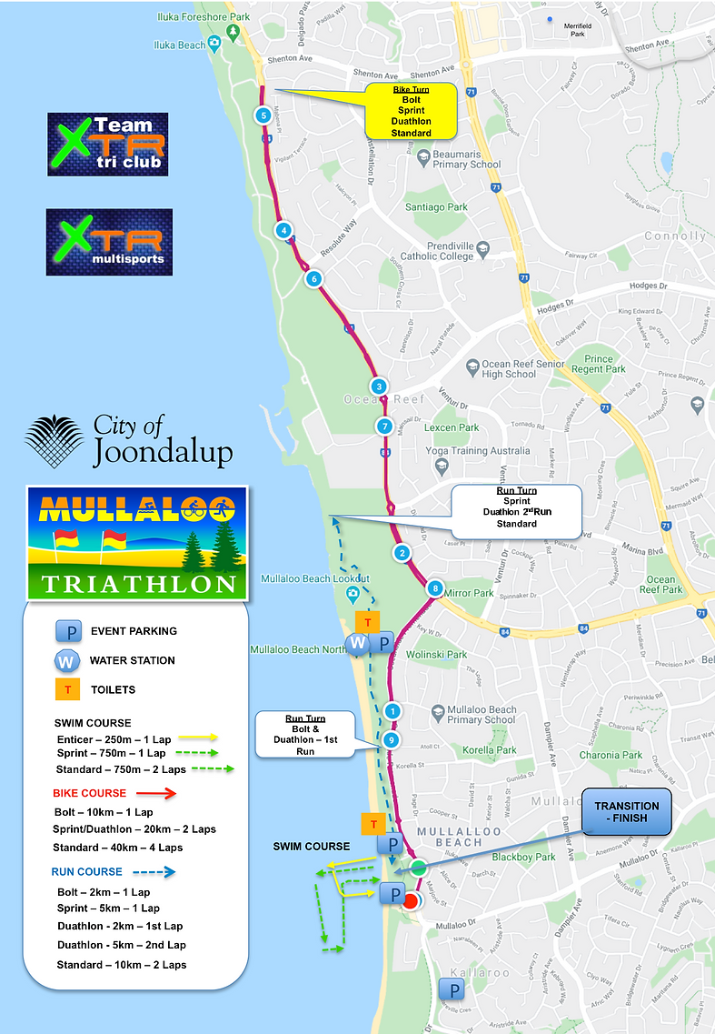 Mullaloo Tri v1 2021.png