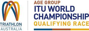 TA_ITUWorldChampionship_Logo_Horizontal_