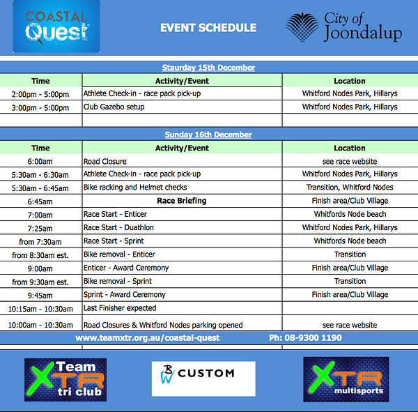Quest Event Schedule 2018.png