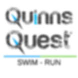 Quinns Quest FB Icon.png