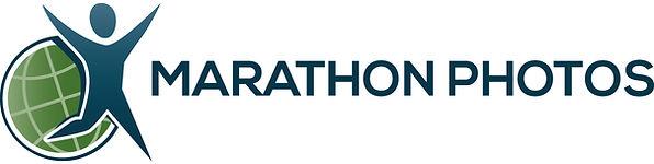 Marathon Photos_CMYK Horizontal.jpg