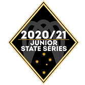 Junior State Series Logo FINAL.png