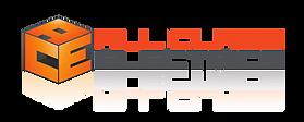 6027-1516006 Logo FINAL.png