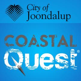 CoJ Quest Active Logo 3.png
