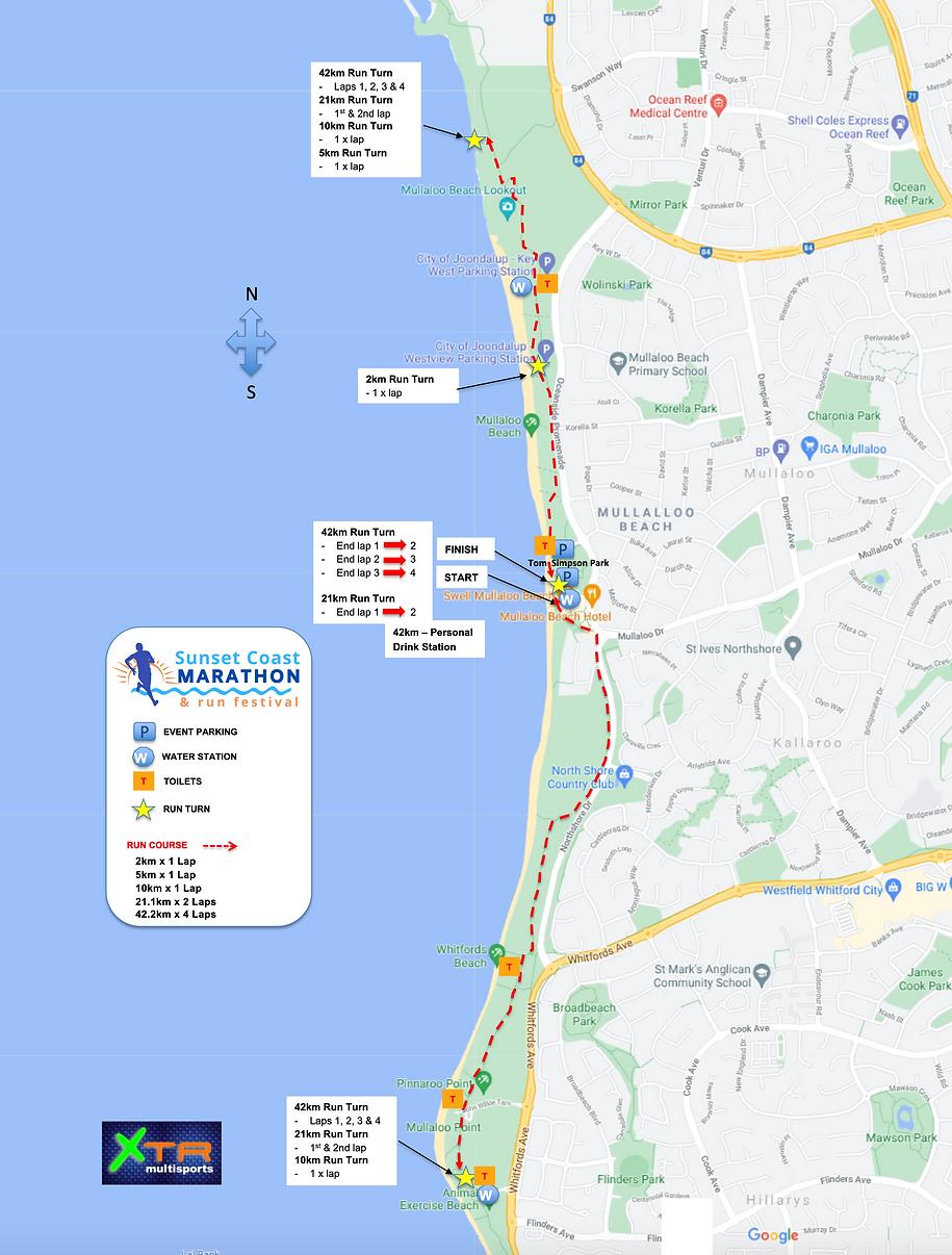 SCR map_long_full 2021 v2.png