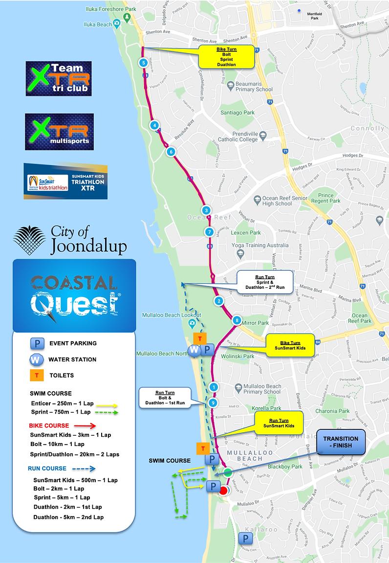 Quest Sprint v2 2021.png