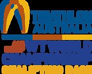 TA_WTWorldChampionship_Logo_Stacked_FA.png
