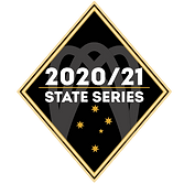 State Series Logo FINAL-1.png