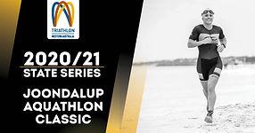 Joondalup Aquathlon Classic- FB.jpg