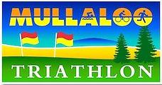 Mullaloo_logo_RGB_S.jpg