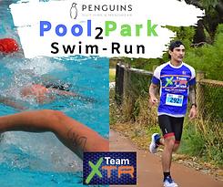 Pool2Park 2021 v1.png