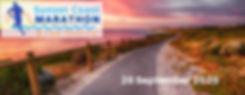 Sunset%20Coast%20cover%20v5%20(L_edited.