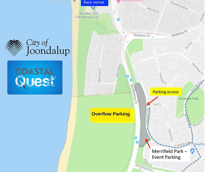 CQ Overflow Parking.png