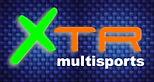 XTR Multisports.jpg