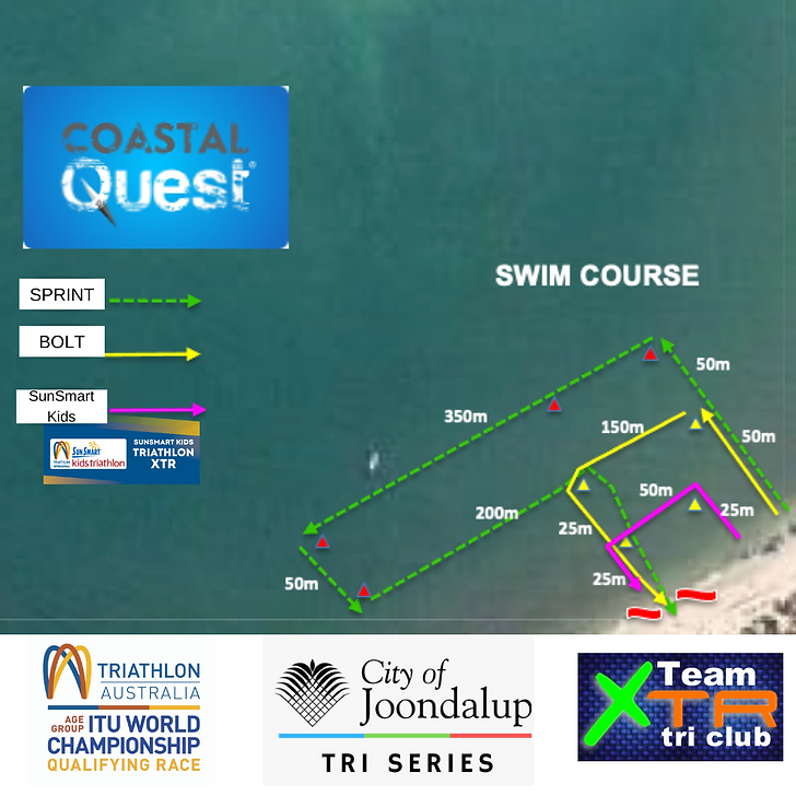 CQ Swim Course 2021.png