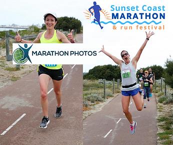 Marathon photos 2.png