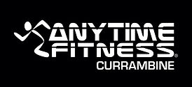 Anytime Fitness Currambine Logo.JPG
