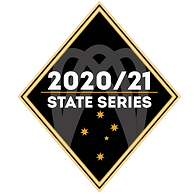 State Series Logo FINAL.png