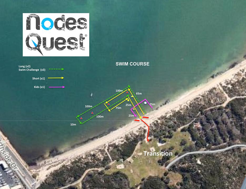 Nodes Quest Swim Course v1 2020.png