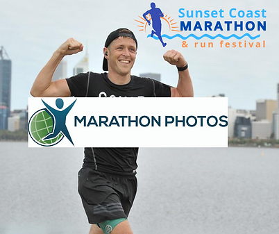 Marathon photos 1.png
