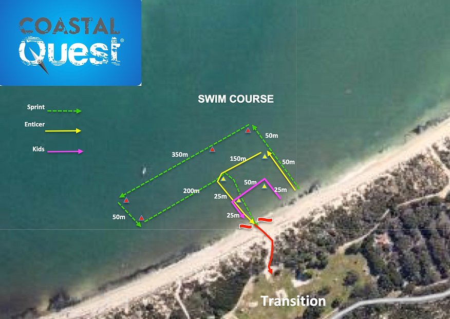 Swim Course v.2.1 2019.png