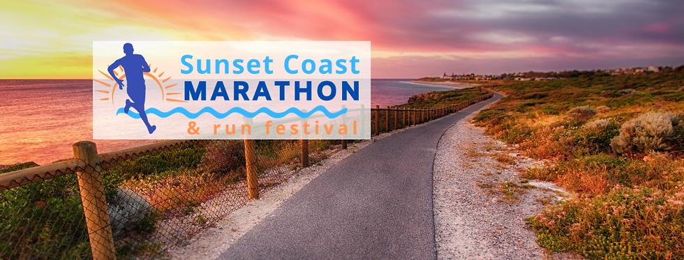Sunset Coast cover v5.png