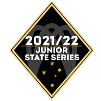 Junior State Series Logo 202122.png