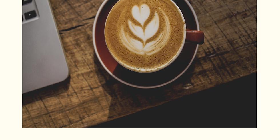 (私塾專屬)4月份義式咖啡機練習時段預約