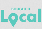 bought-it-local-partner.png