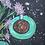 Thumbnail: Moon Café