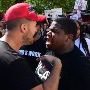 """All Lives Matter"": Subtext, Parroting & Contemporary Political Culture"