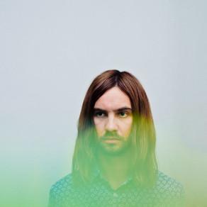 Album Review: The Slow Rush
