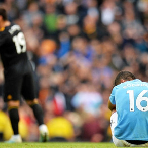 Crisis in Sport: How to Get It Terribly Wrong