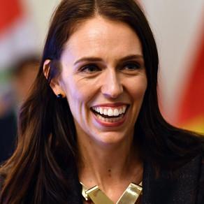 Kiwi Politics: Progressives, Pandemics and Possibilities – Part Two