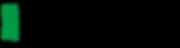 더오션대표번호