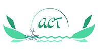 logos ACT.png