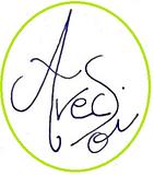 logo provisoire.png
