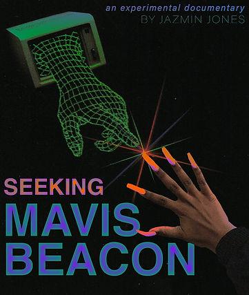 seekingmavis5.jpg