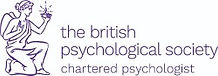 Chartered%2520Psychologist%2520Logo%2520