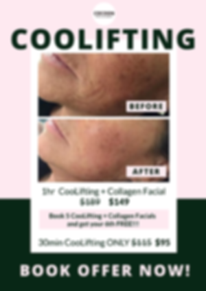 CocoonFaceandBody-CooLifting-OFFER.png