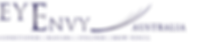 eyenvy-logo.png