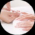 CocoonFaceandBody-Manicure.png