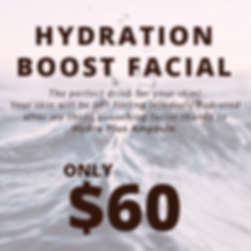 HYDRATIONFacial-Special.png