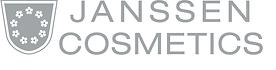 janssen-cosmetics-logo.png