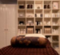 CocoonFaceadBody-Salon-01.jpg