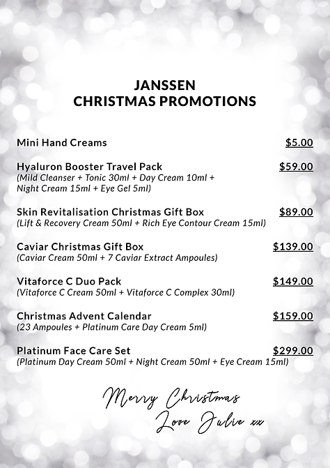 Christmas-JANSSEN-Offers-18.png