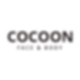 cocoonfaceandbody-web-logo.png