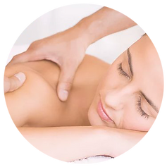 CocoonFaceandBody-Massage.png