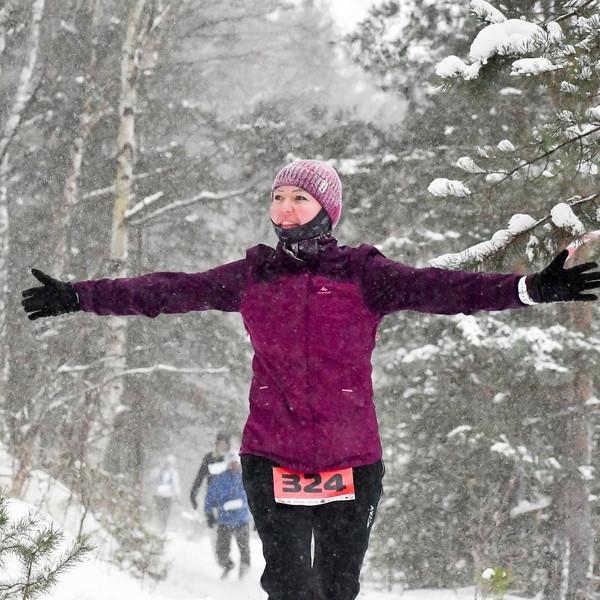 Трейл Трейлраннинг Trail Trailrunning Подмосковье